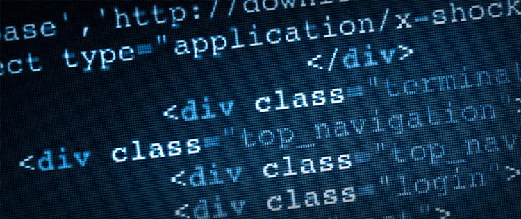 Fase 4: Desenvolvimento Web