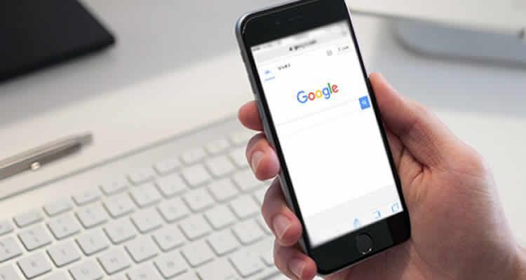 5 ferramentas que o ajudarão a otimizar site para pesquisa móvel