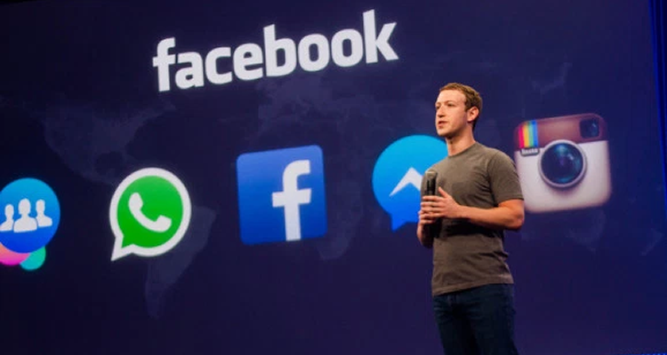 ProBeat: o desafio de Mark Zuckerberg em 2018 é ser CEO da Facebook
