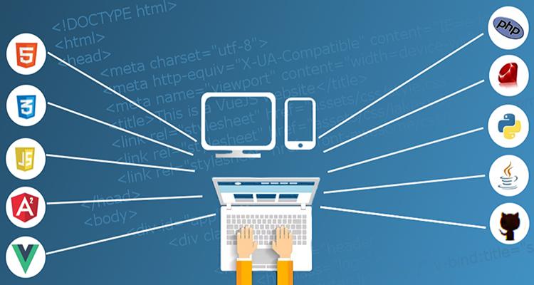 Maneiras de ter um bom desenvolvimento de website