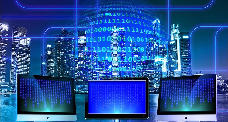 3 melhorias que ajudam a melhorar sites