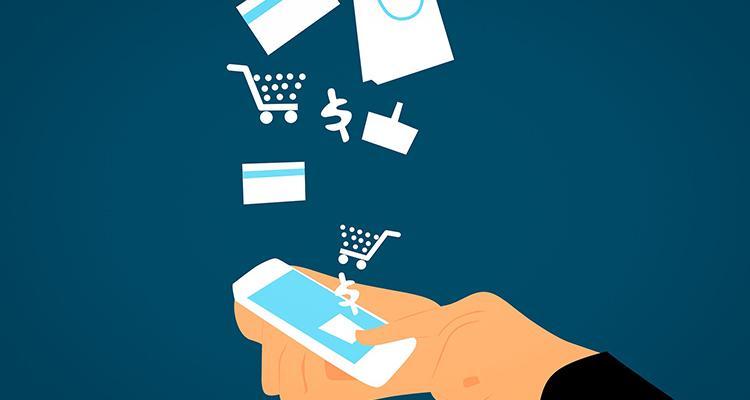 Inicie a criação ecommerce e expanda seus negócios