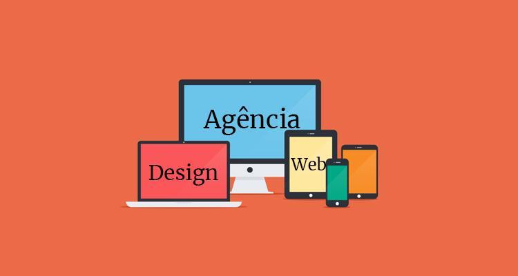Como saber se uma Agencia Web Design é boa?