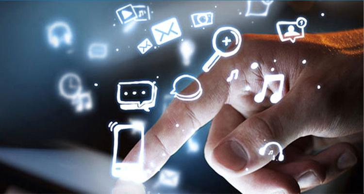 5 dicas para soluções web