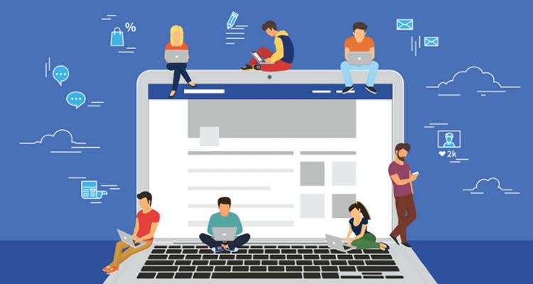 Por que a manutenção contínua do site impulsiona o sucesso do marketing
