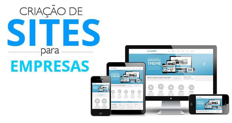 Criação de sites Guarulhos